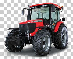 Case IH Tractor Makbas Otomotiv Marge Simpson Case Corporation PNG