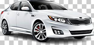 Kia Motors Kia Optima Car Kia Forte PNG