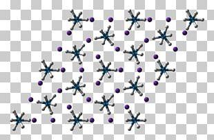 Potassium Nonahydridorhenate Transition Metal Hydride Coordination Complex PNG
