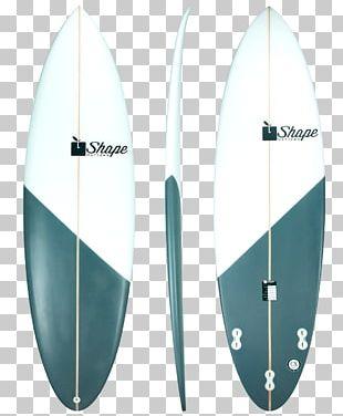 Surfboard Surfing Tecnología De Materiales PNG