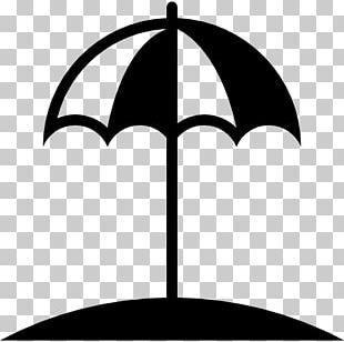 Beach Umbrella Computer Icons PNG