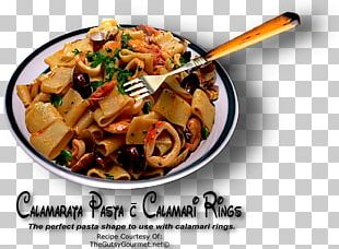 Lo Mein Chinese Noodles American Chinese Cuisine Vegetarian Cuisine PNG