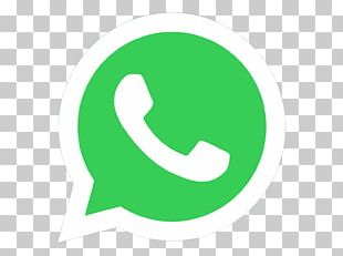 WhatsApp Mobile Phones Messaging Apps Email PNG