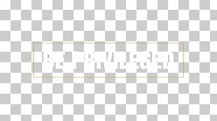 YouTube Banner Business Plan PNG