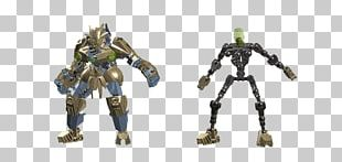 Bionicle LEGO Digital Designer Action & Toy Figures Figurine PNG