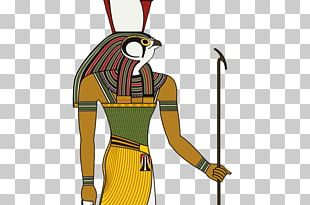 Ancient Egypt Eye Of Horus PNG
