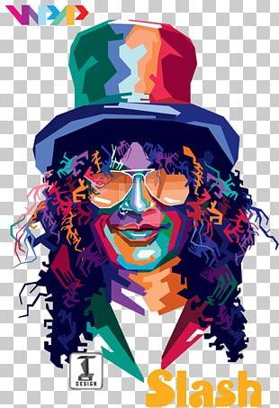Guns N' Roses T-shirt Musician PNG