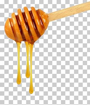 Honey Stock Photography PNG