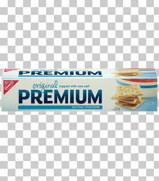 Keebler Zesta Whole Wheat Saltine Crackers Nabisco Food PNG