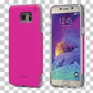 Samsung Galaxy Note 5 Samsung Galaxy Note 4 Samsung Galaxy S8 Mobile Phone Accessories IPhone 6s Plus PNG