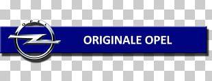 Vauxhall Astra SRi VX Line Nav 1.6CDTi (136PS) S/S Blue Opel Car Logo Font PNG