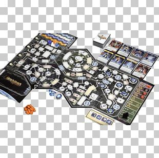 Board Game Video Game Renegade Game Studios Clank! Card Game PNG