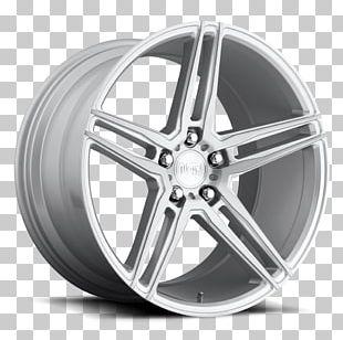Car Rim Custom Wheel Motor Vehicle Tires PNG