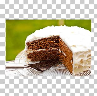 Carrot Cake Frosting & Icing Scone Chocolate Cake PNG
