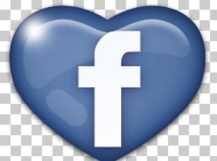 Computer Icons Like Button Facebook Social Media Symbol PNG