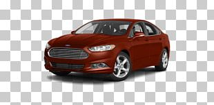 2014 Ford Fusion Car 2015 Ford Fusion SE PNG