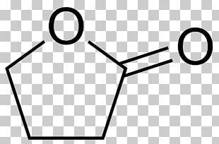 N-Methyl-2-pyrrolidone Methyl Group Molecule Chemical Substance PNG