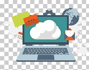 Software Development Business Technology Computer Software Big Data PNG