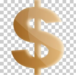 Dollar Sign Dollar Coin Computer Icons United States Dollar PNG
