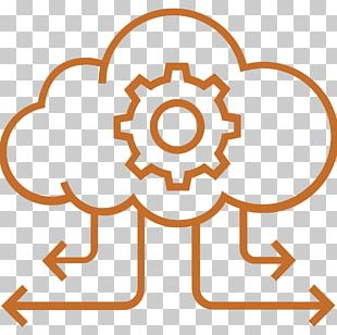 Front And Back Ends Computer Icons Business Management Computer Software PNG