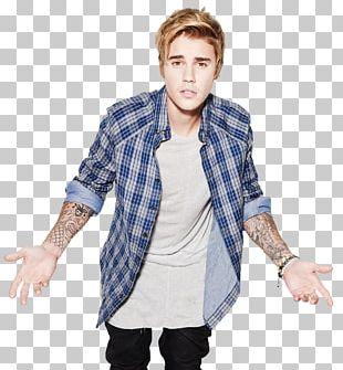 Justin Bieber Music PNG