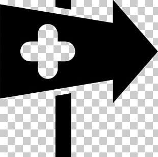 Sign Computer Icons Medicine Encapsulated PostScript PNG