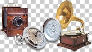 Antique Sales Collectable PNG