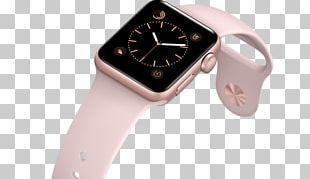 Apple Watch Series 3 Apple Watch Series 2 IPhone 7 Apple Watch Series 1 PNG