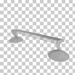 Architecture Industrial Design Bench Street Furniture PNG