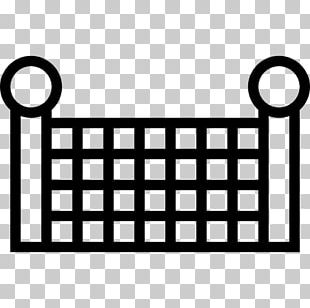 Computer Icons Enterprise Resource Planning Business PNG