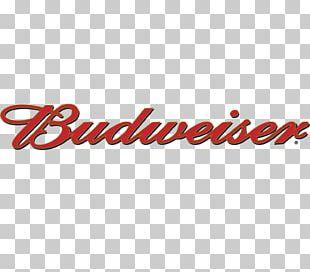 Budweiser Budvar Brewery Beer Anheuser-Busch Budweiser Trademark Dispute PNG
