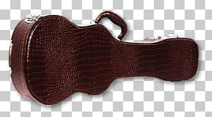 String Instrument Accessory Plucked String Instrument String Instruments Musical Instruments PNG