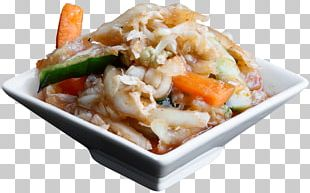 Takikomi Gohan American Chinese Cuisine Vegetarian Cuisine Cuisine Of The United States PNG