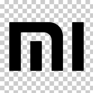 IPhone Xiaomi Computer Icons Logo PNG
