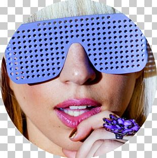 Lady Gaga X Terry Richardson Musician Photography Desktop PNG