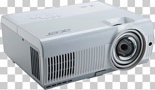 Multimedia Projectors Digital Light Processing XGA Display Resolution PNG