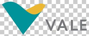 NYSE:VALE Business Company Stock PNG