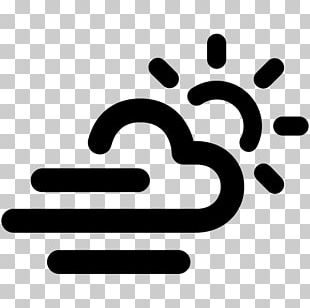 Rain Cloud Weather Computer Icons Wind PNG