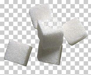 Sugar Cubes PNG