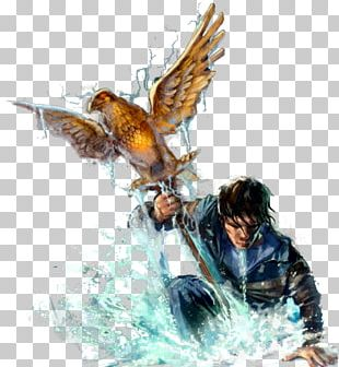 The Son Of Neptune Percy Jackson & The Olympians Annabeth Chase The Battle Of The Labyrinth PNG