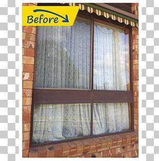 Window Blinds & Shades Facade Sash Window Wood PNG
