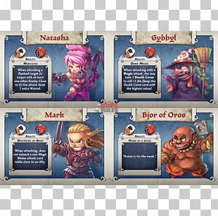 Board Game Cool Mini Or Not Arcadia Quest Technology CMON Limited PNG