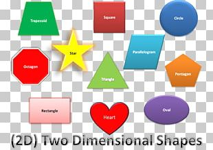 Geometric Shape Geometry Mathematics Two-dimensional Space PNG