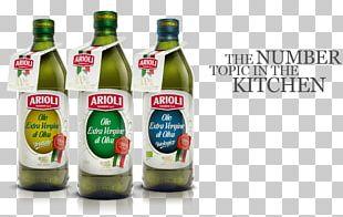 Olive Oil Peanut Oil Seed Oil PNG