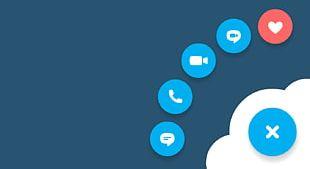 Skype For Business Emoji Valentine's Day Dia Dos Namorados PNG