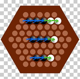 Abalone Board Game Strategy Game Pong PNG