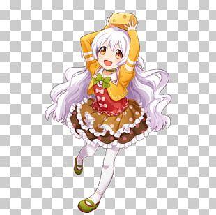 Bebe Homura Akemi Sayaka Miki Mami Tomoe PNG