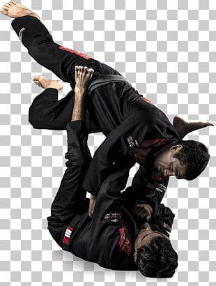 Brazilian Jiu-jitsu Gi Jujutsu Martial Arts Evolve MMA PNG