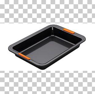 Cookware Springform Pan Non-stick Surface Le Creuset Tray PNG