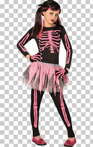 Costume Party Halloween Costume Child PNG